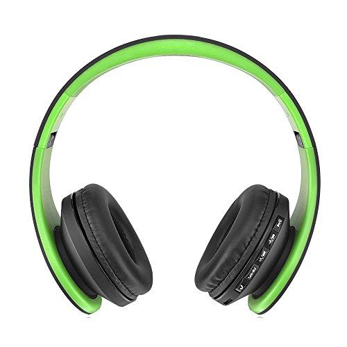 Andoer-LH-811-Auriculares-con-Micrfono-MP3-Player-MicroSD-TF-Msica-Radio-FM-Digital-4-en-1-Multifuncional-Estreo-Inalmbrico-Bluetooth-30-EDR-Manos-Libres-para-Smart-Phones-Tablet-PC-Notebook