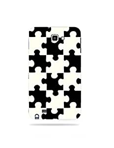 alDivo Premium Quality Printed Mobile Back Cover For Samsung Galaxy Note 1 / Samsung Galaxy Note 1 Printed Mobile Cover (MKD385)