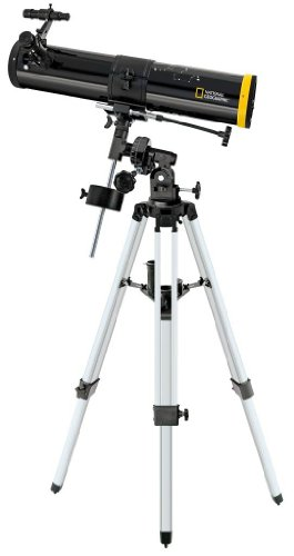 national-geographic-telescopio-riflettore-76-700-eq