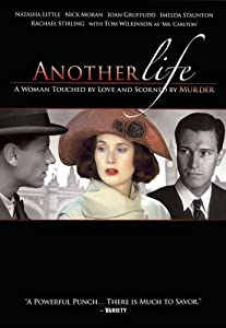 Another Life [DVD] [Region 1] [US Import] [NTSC]