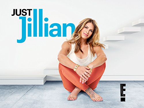 Just Jillian, Season 1