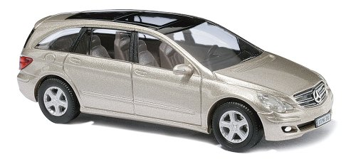 busch-49705-cmd-collection-mercedes-benz-clase-r-coche-a-escala