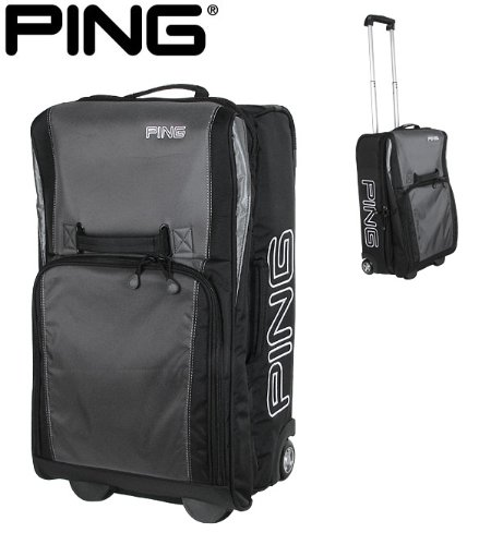 e87ea2c131 Ping Golf Bags  Save up to 35% on Ping Golf Bags