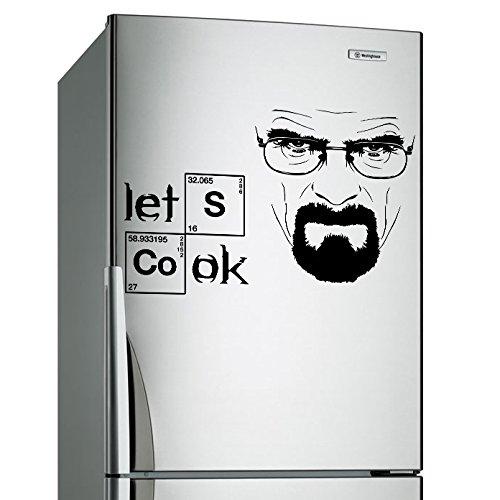 50x32-cm-vinilo-adhesivo-pared-breaking-bad-heisenberg-frase-permite-cocinar-texto-decorativo-pegati