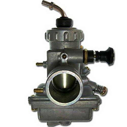 Upgrade Assembly Replacement Carburetor Fit For Yamaha Rt 180 Rt180 1996 1997 Dirt Bike Carb