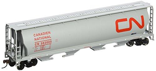 bachmann-trains-canadian-national-4-bay-cylindrical-grain-hopper