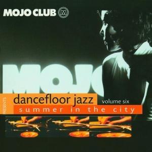 Mojo Club