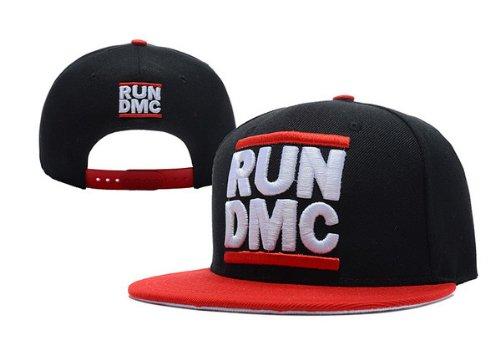 run-dmc-snapbacks-adjustable-hats-caps-2