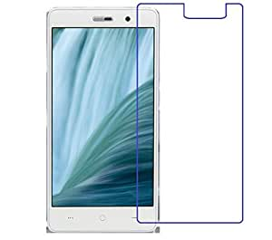 Generic RT4149 Tempered Glass Screen Protector for Lyf Water 4