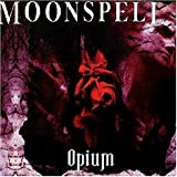Opium by Moonspell
