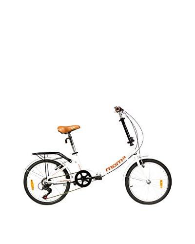 Moma Bikes Bicicleta First Class