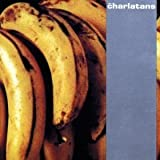 Charlatans Between 10th and 11th (1992)