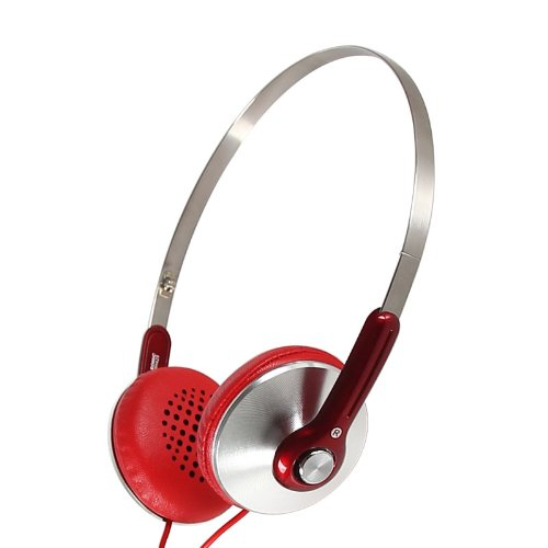 Somic Mh429 Stereo Headphone