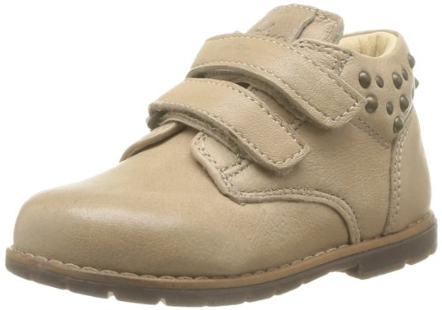Chicco Girls Genna Boots