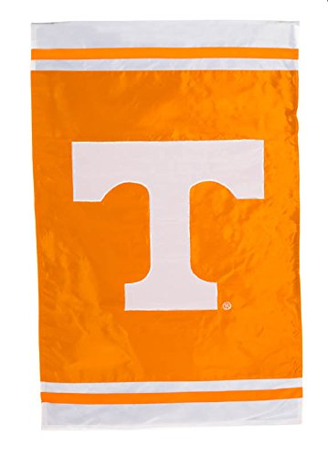 University Of Tennessee Fiber Optic House Flag