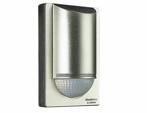 Eclairage exterieur detecteur pile pas cher for Eclairage exterieur detecteur automatique