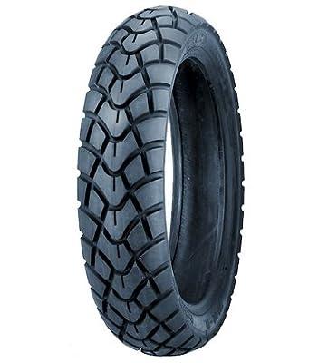 130/70-12 Kenda K761 62P Roller Winter Reifen mit M+S Kennzeichnung von Kenda auf Reifen Onlineshop