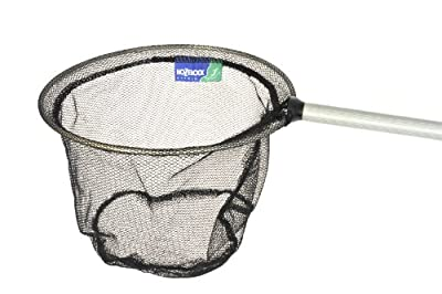 Hozelock Small Fish Net