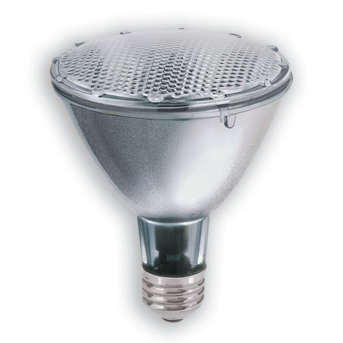 General Electric Led Bulbs: #Discount HALOGEN BULBS TO SALE