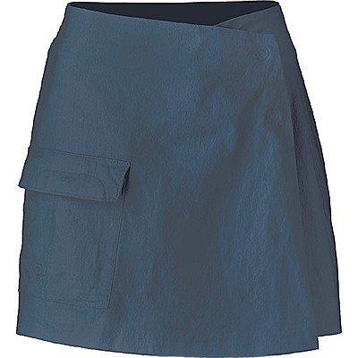 Cosmopolitan Skort - Women's by Mountain Hardwear - Buy Cosmopolitan Skort - Women's by Mountain Hardwear - Purchase Cosmopolitan Skort - Women's by Mountain Hardwear (Mountain Hardwear, Mountain Hardwear Skirts, Mountain Hardwear Womens Skirts, Apparel, Departments, Women, Skirts, Womens Skirts, Wrap, Wrap Skirts, Womens Wrap Skirts)