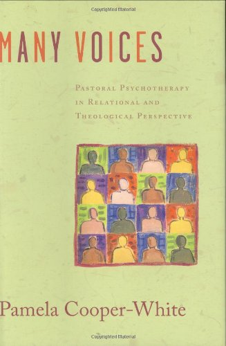 intimacy essays in pastoral psychology Psychology to sexuality and intimacy within a hristian perspective  constructing the sexual crucible, the writing of fr ron rolheiser and other theologians, and research on the effect of the brain on sex,  phd was professor of pastoral theology at the lutheran theological seminary, saskatoon, for 25 years upon retiring from teaching.