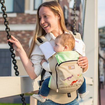 love-and-carry-air-baby-carrier-tales-of-australia