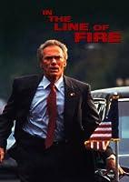 In the Line of Fire - Die zweite Chance�