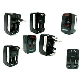 Quot Electronics Gt Accessories Amp Supplies Gt Batteries Chargers Amp Accessories Gt Ac Adapters