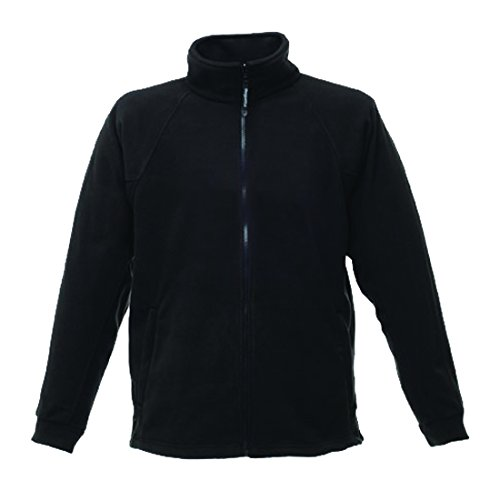 regatta-thor-iii-80-2x-large-fleece-black
