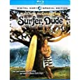 Surfer, Dude : Blu-ray 2 Disc Special Edition : Widescreen Edition