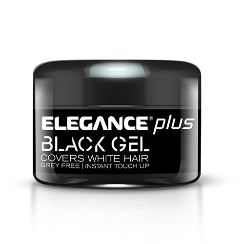 elegance-plus-gel-and-color-black-35-ounce-by-elegance