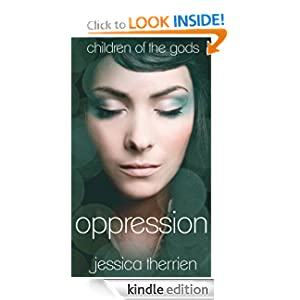 Oppression (Children of the Gods)