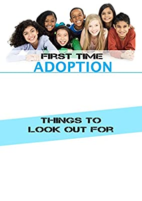 First time Adoption: Things to look out for