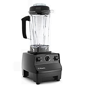 Vitamix 5200 Blender Costco