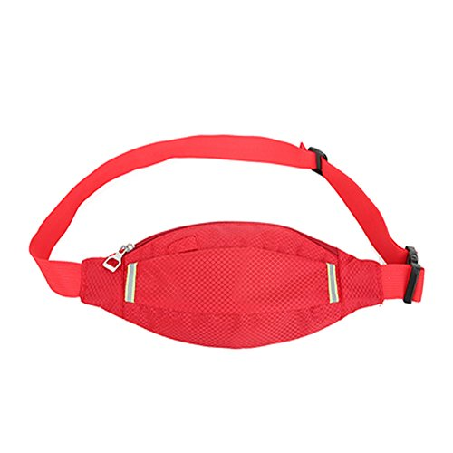hopeu5-r-2016-nylon-langlebig-taille-tasche-outdoor-sport-gym-camping-wandern-bike-taille-pack-fur-u