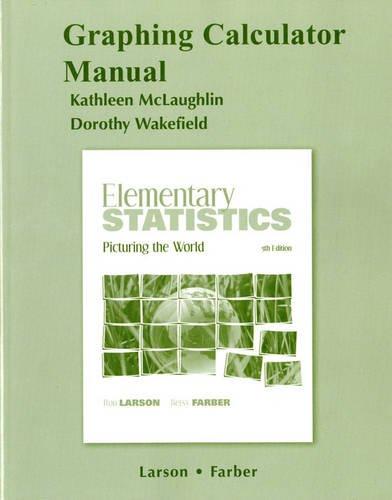 ti 89 graphing calculator manual