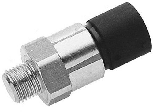 Fuel Parts RFS3018 Temperatur-Sensor (Kuhler und Luft)