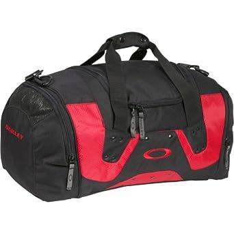 fe272f8276e3 Oakley Duffel Bag Amazon « Heritage Malta