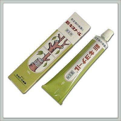 joebonsai-bonsai-pruning-compound-cut-paste-kiyonal-100-g