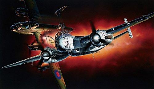 プラッツ 1/72 第二次世界大戦 ドイツ軍 ハインケル He219A-0 ウーフー プラモデル