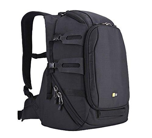 case-logic-dsb102k-bolsa-para-camara-slr-y-accesorios