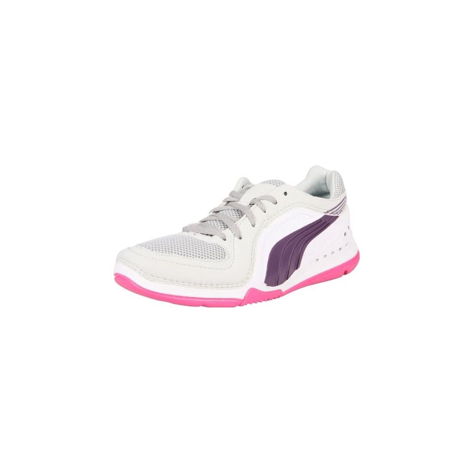 510d1e8752d Puma Womens L.I.F.T. Racer 2 NM Cross Training Shoe designer shoes ...