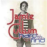echange, troc Jamie Cullum - Catching Tales