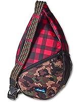 KAVU Women's Paxton Pack Bag