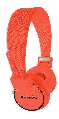 Polaroid-PHP8400-Noise-Isolating-Foldable-Studio-Headset