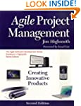 Agile Project Management: Creating In...