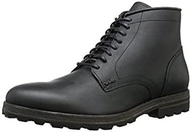 Amazon com frye men s william combat boot shoes