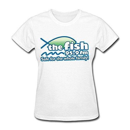 fishfest-logo-t-shirt-for-women-white