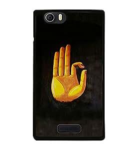 foneflare Premium mobile cases and covers FOR MICROMAX NITRO 2 E311