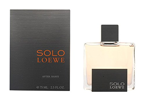 loewe-solo-loewe-after-shave
